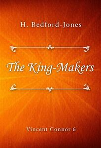 The King-Makers