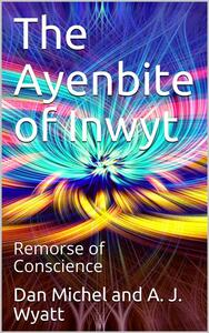 The Ayenbite of Inwyt / Remorse of Conscience