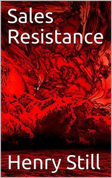Sales Resistance