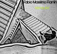 Panta Rhei - Fabio Massimo Flamini - ebook