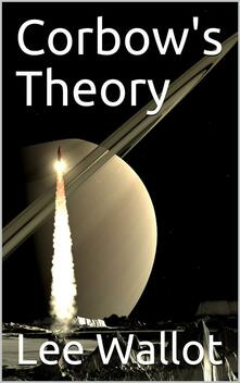 Corbow's Theory