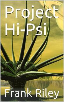 Project Hi-Psi