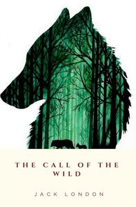 Ebook The Call of the Wild Jack London