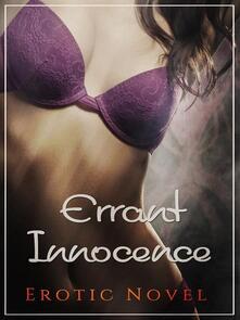 Errant Innocence