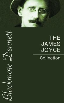 The James Joyce Collection