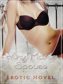 Any Man's Spouse