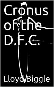 Cronus of the D.F.C.