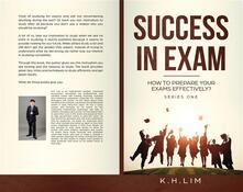 Success in Exam !