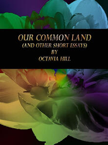 Our Common Land