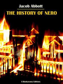 The History of Nero