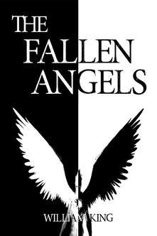 The Fallen Angels