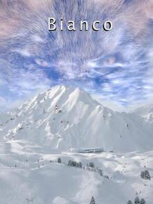 Bianco - Vincenzo Guido - ebook