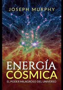 Winniearcher.com Energía cósmica. El poder milagroso del Universo Image