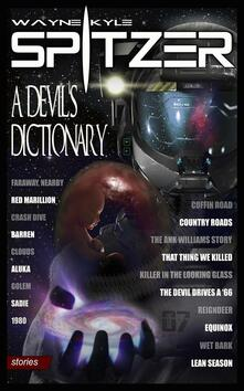 A Devil's Dictionary