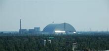 Cernobyl'. Sintesi di un disastro - Marco Di Russo - ebook