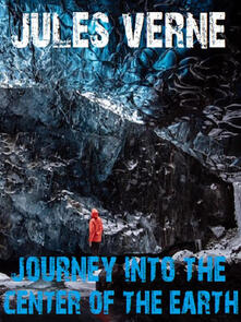 Journey into the Center of the Earth