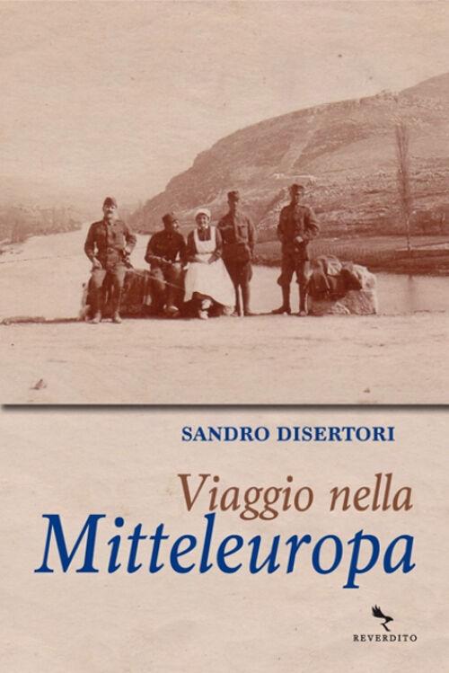 Viaggio nella Mitteleuropa