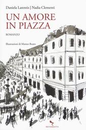 Un amore in piazza