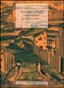 Tra umanesimo e «Devotio». Studi di storia monastica raccolti per il 50º di professione dell'autore