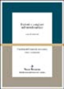Foto Cover di Fazioni e congiure nel mondo antico, Libro di  edito da Vita e Pensiero