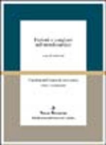 Libro Fazioni e congiure nel mondo antico