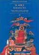 Il sole e la luna. Papato, impero e regni nella teoria e nella prassi dei secoli XII e XIII