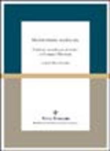 Libro Mediterraneo medievale. Cristiani, musulmani ed eretici tra Europa e oltremare (secoli IX-XIII)
