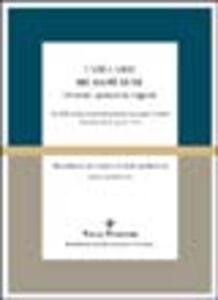 Foto Cover di Cieli e terre nei secoli XI-XII. Orizzonti, percezioni, rapporti. Atti della 13ª Settimana internazionale di studio (Mendola, 22-26 agosto 1995), Libro di  edito da Vita e Pensiero