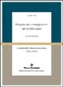 Libro Emigrazione e immigrazione nel mondo antico