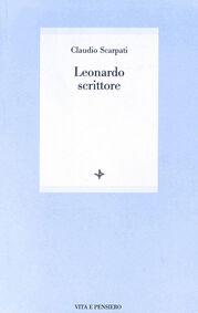 Leonardo scrittore