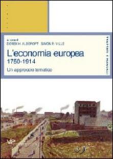 L economia europea 1750-1914. Un approccio tematico.pdf