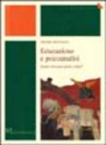 Libro Educazione e psicanalisi. Quale etica per quale colpa? Pietro Roveda