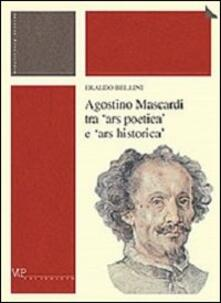 Fondazionesergioperlamusica.it Agostino Mascardi tra «ars poetica» e «ars historica» Image