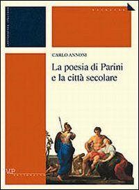 La poesia di Parini e la città secolare