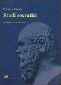 Studi socratici