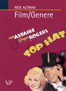 Libro Film/genere Rick Altman