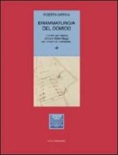 Drammaturgia del comico. I libretti per musica di Carlo Maria Maggi nei «Theatri di Lombardia»