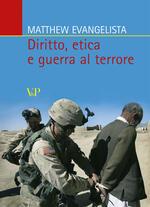 Diritto, etica e guerra al terrore