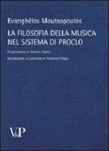La filosofia della musica nel sistema di Proclo.pdf