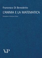 L' anima e la matematica