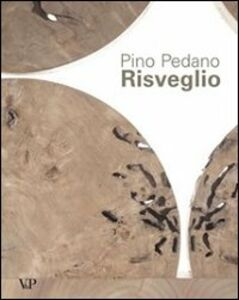 Libro Risveglio. Con DVD. Testo inglese a fronte Pino Pedano