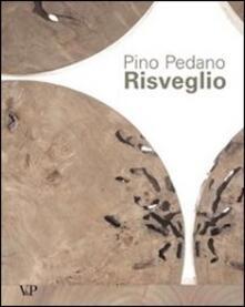 Voluntariadobaleares2014.es Risveglio. Con DVD. Testo inglese a fronte Image