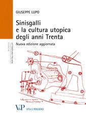 Sinisgalli e la cultura utopica degli anni Trenta