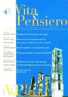 Vita e pensiero (2012). Vol. 4.pdf