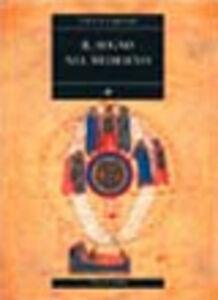 Libro Il sogno nel Medioevo Steven F. Kruger