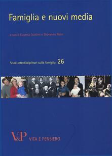 Famiglia e nuovi media.pdf
