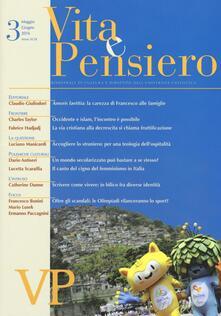 Vita e pensiero (2016). Vol. 3.pdf