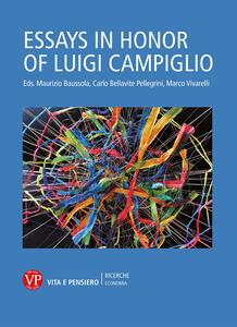 Essays in honor of Luigi Campiglio