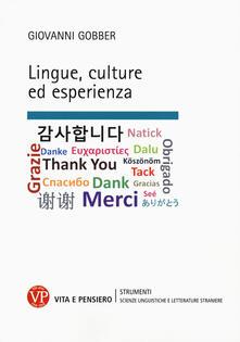Criticalwinenotav.it Lingue, culture ed esperienza Image