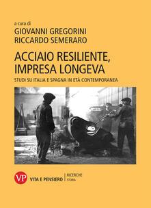 Acciaio resiliente, impresa longeva. Studi su Italia e Spagna in età contemporanea.pdf